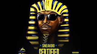 (JETSKIWAVE 2) 15.Sneakbo Ft Timbo, Sho Shallow, Cass- Do Ma Ting [Audio ] | Swaggie Tv @SwaggieTv