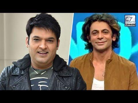 Surbhi Rana's Shocking Reaction On Sreesanth Fans