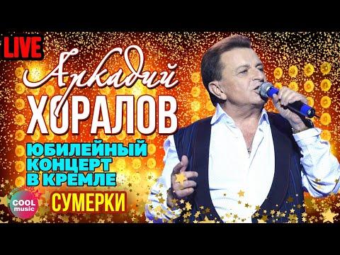 /Классика: Некрасов Николай Алексеевич. Собрание