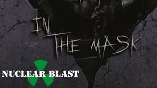 IN FLAMES - I, The Mask (OFFICIAL LYRIC VIDEO)