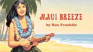 Maui Breeze