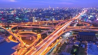 India's Highway Super-System: Future MEGAPROJECTS