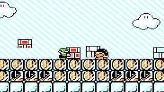 幕末志士達のスーパーマリオブラザーズ3実況プレイ #6 thumbnail