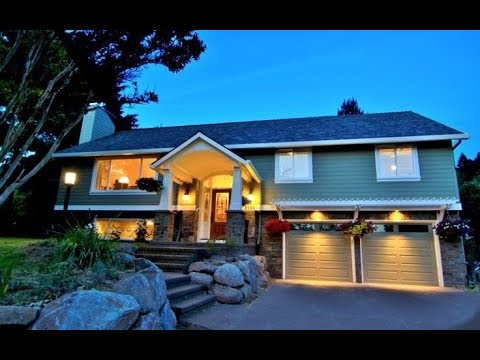Remodeling Ideas For Split Level Houses Split Level Home Exterior Design Ideas
