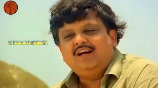Materani Chinnadani telugu song  #materanichinnadani  #SPBalasubramanyam  #Radhika  #opapalali  SPB
