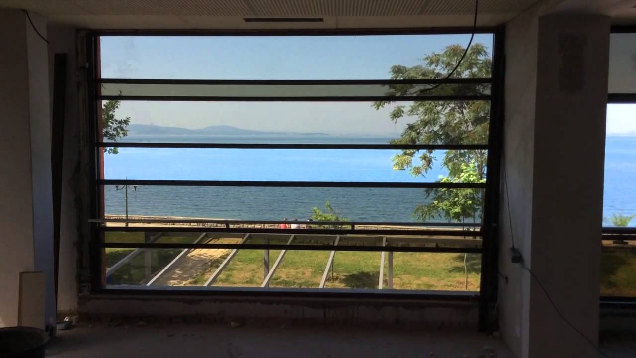 Vertical Sliding Windows : Vertical sliding windows youtube