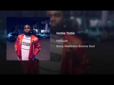 Hottie Tottie