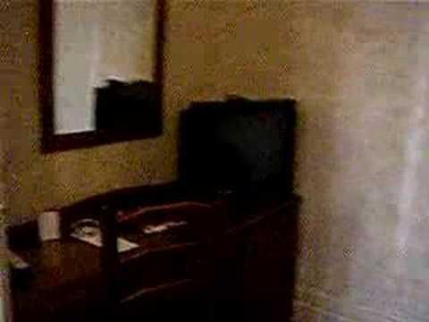 Chambre à 280 Euros la nuit