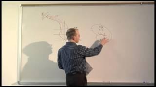 Neurology localization part 1