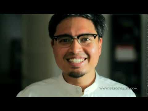 'Satu Cinta' // Majlis Perkahwinan Faizal...