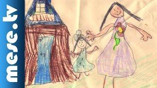 Boldog Anyák Napját! :) - Gyerekszáj - Az én anyukám a legjobb | MESE TV