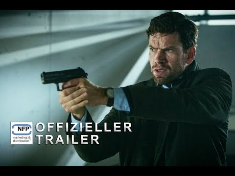 ERLÖSUNG | Trailer | Deutsch HD German