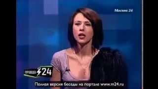 Кошки выгорают считает Екатерина Иванчикова
