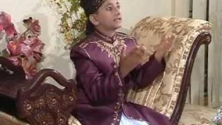 Hamza Salim Qadri   Naat Shrif