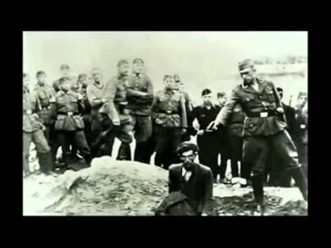 ana-frank-(documental)