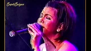 Drawn Concert: WORDS GET IN THE WAY - Regine Velasquez
