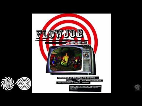 Flowjob - I Have A Dream