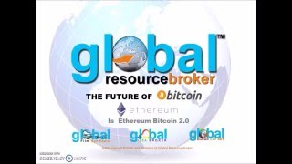 Ethereum Bitcoin and the future of Crypto Currency 2016