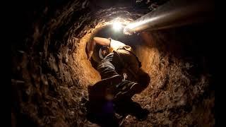 Топ 5 самых глубоких шахт в мире
