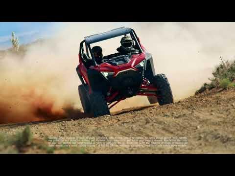 rzr-pro-xp-dynamix-suspension-:15- -polaris-rzr®