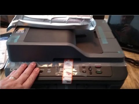 review-of-brother-dcpl2540dw-wireless-laser-printer