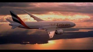 Boeing & The UAE: An Enduring Gulf Partnership
