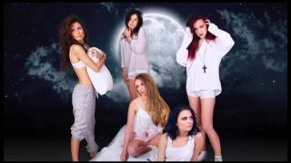 G.O.S.H. -  Insomnia (Lyrics Video)