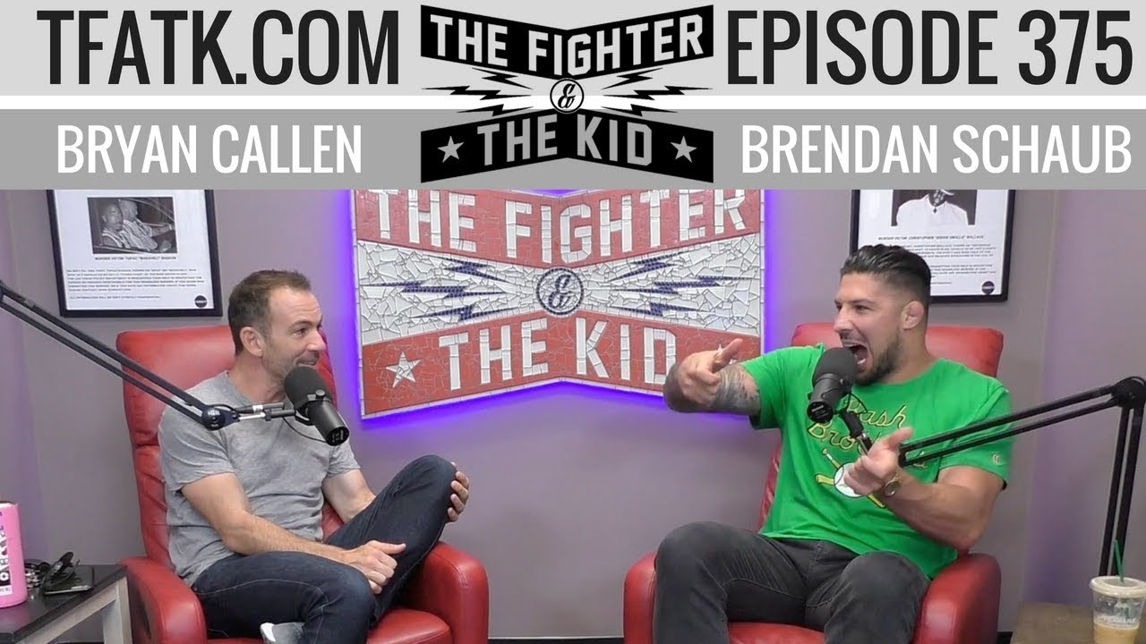 the-fighter-and-the-kid-episode-375