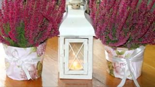 Кашпо(Видео-блог о дизайне, архитектуре и стиле. Идеи для тех кто обустраивает свой дом, квартиру, дачу, садовый..., 2014-02-07T07:22:17.000Z)