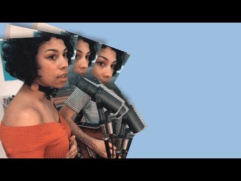 VULFPECK /// Love is a Beautiful Thing (feat. Theo Katzman & Monica Martin) Mp3