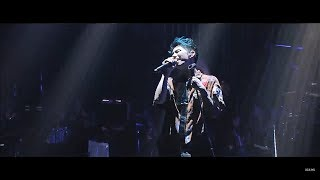 Download Lagu ONE OK ROCK - Pierce with Orchestra Japan Tour 2018 mp3