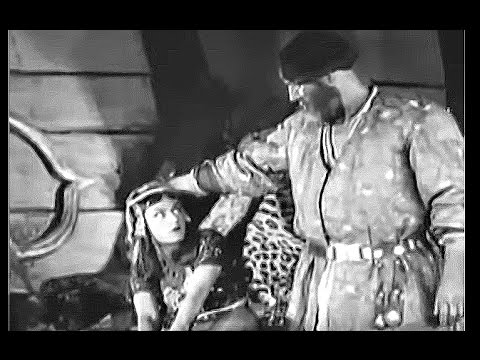 "Фёдор Шаляпин ""Стенька Разин. Из-за острова на стрежень"""