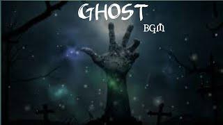 Ghost theam music||Ghost sound 🎧 #ghost,#herror
