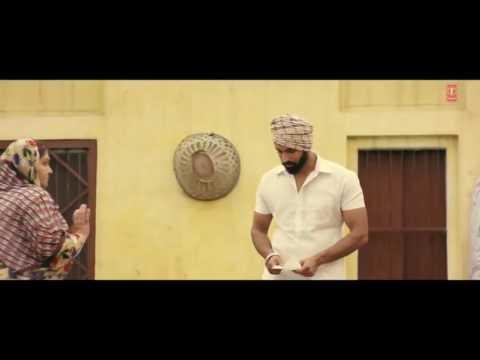 Kasoor   Parmish Verma   Full Video Song  ...