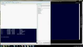 overworkedadmin: Learning PowerShell Lesson 01/14