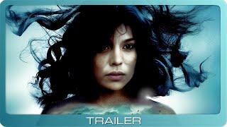 Hierro - Insel der Angst ≣ 2009 ≣ Trailer