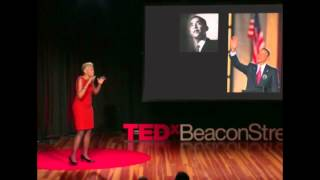 ted vernā myers how to overcome our biases walk boldly toward them