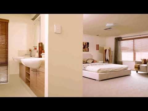 Loft Homes Perth Western Australia