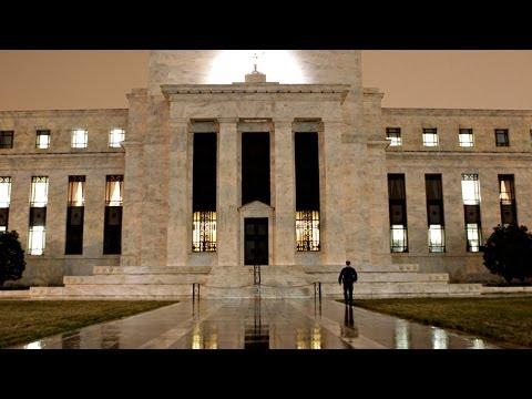 ECB Stimulus Cannot Mimic the Fed Reserve