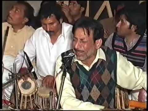 hassan sadiq 2009 nohay mp3