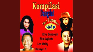 Download Lagu Jemu mp3