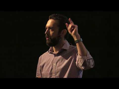 A musical response to a masterpiece of the 1560s | Jason Rosenberg | TEDxMillsapsCollege