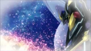 =Last One Standing= Revengers//Vanguard