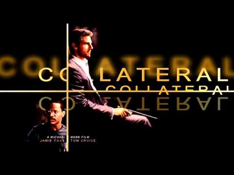 Ready Steady Go (Collateral 2004)