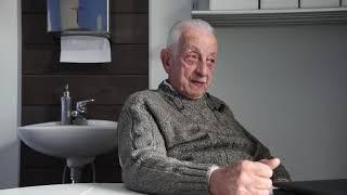 Idrocolonterapia, microbioma, malattie autoimmuni e autismo. Dott. Carlo Alberto Zaccagna