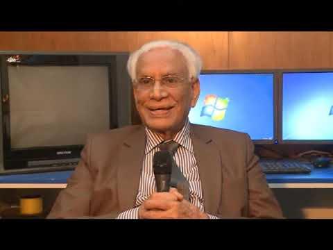 Vasha Soynik Prof Dr Mirza Mazaharul Islam Historical Intervew. Directed by Zulfikar Rahman Sayed