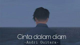 Download Video Story WA-Cinta dalam diam(Cover) MP3 3GP MP4