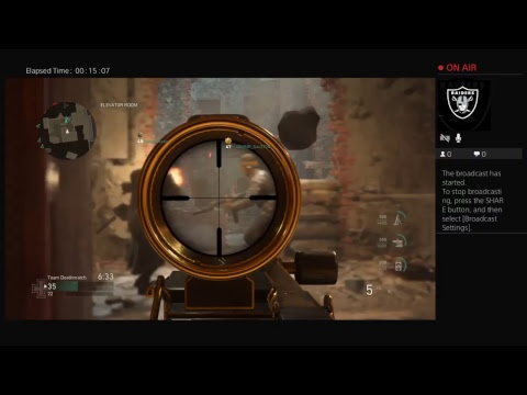 Cod ww2  Multiplayer ps4 World of Warships Pan Asia  dd line review
