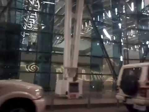 Devi Ahilyabai Holkar Airport, Indore