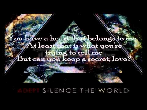 Karaoke Brits & Shihei: Adept - Means To An End (The Greatest Betrayer)